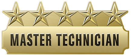 Master Technician Certification Complete Chem-Dry Lake Orion
