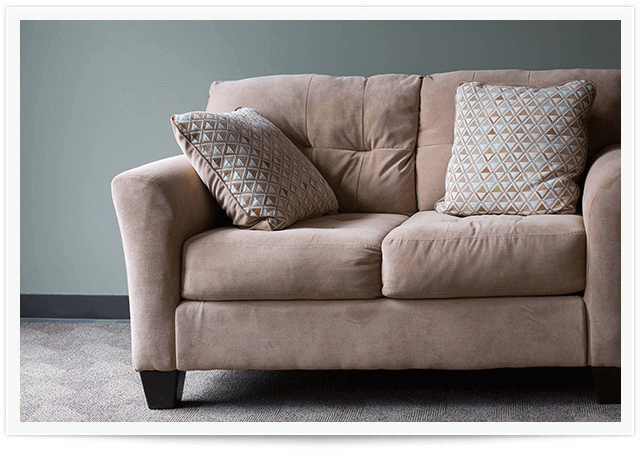 Upholstery Cleaning Rochester Hills Mi