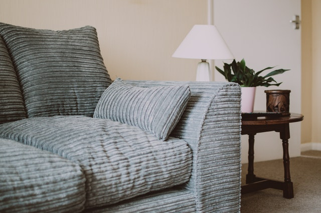 3 Undeniable Benefits Of Routine Upholstery Cleaning